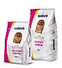 Сухой корм для собак мелких пород Sirius с индейкой