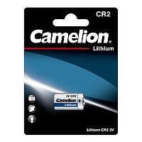 Батарейки CR2 Camelion