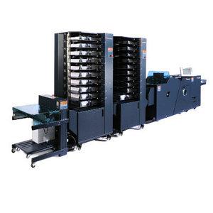 оборудование и материалы для типографии, общее
