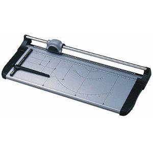 бумагорезальное оборудование