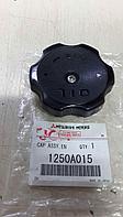 Крышка двигателя маслозавной горловины монтеро спорт montero sport 1250A015