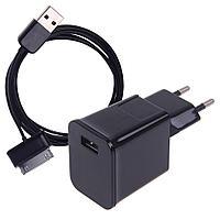 Зарядка от сети, Galaxy Tab, Travel Charger, фото 1