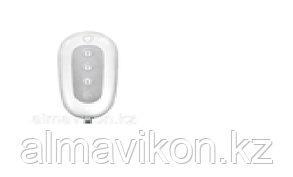 Пульт для GSM сигнализации