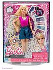 """Кукла Barbie """"Блестящие волосы"""""""