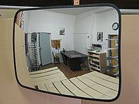 Зеркало прямоугольное интерьерное 600*800мм