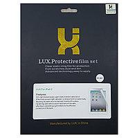 Пленка Ipad2, Lux