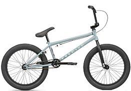 Трюковый велосипед Haro PREMIUM INSPIRED. Bmx. Гарантия на раму. Трюковой. Рассрочка. Kaspi RED