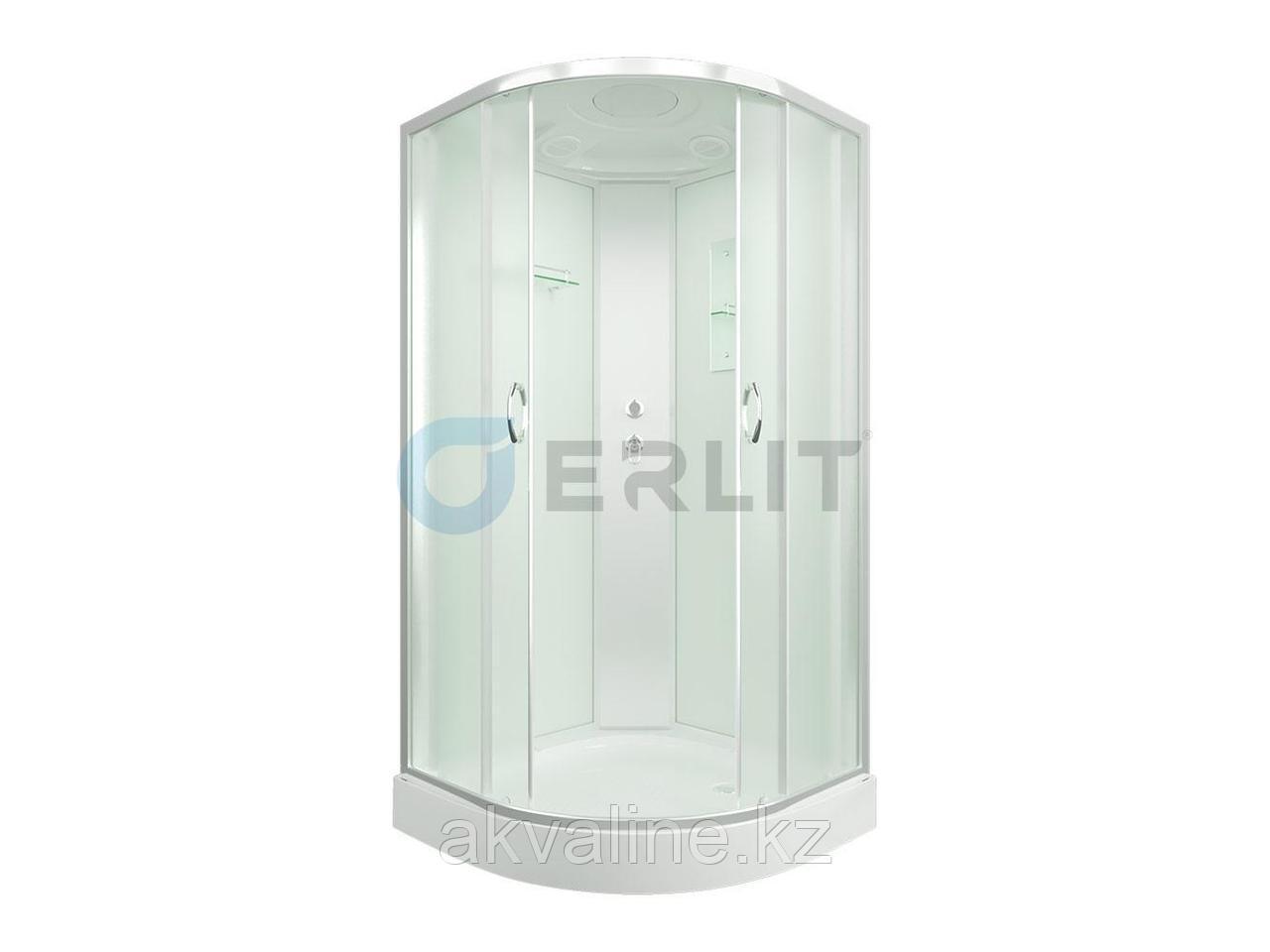 Душевая кабина Erlit ER3508 Р С3