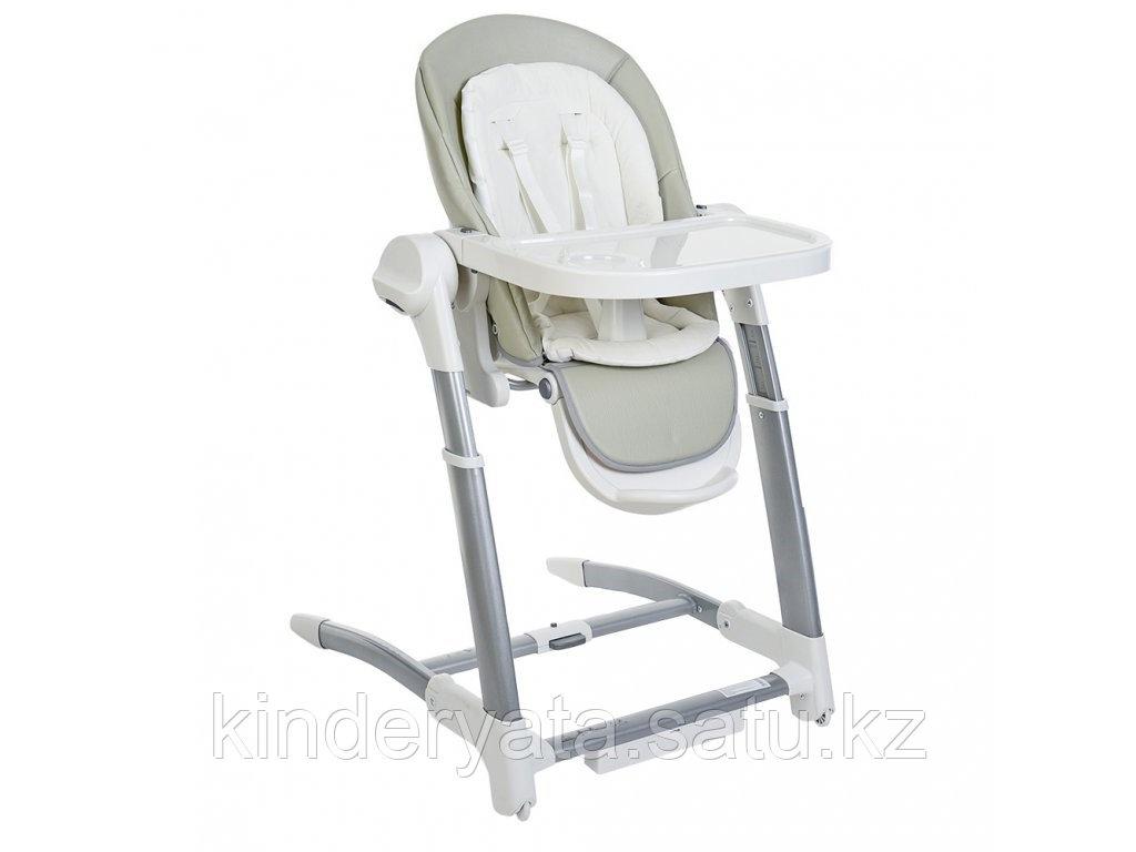 Детский стульчик для кормления (трансформер) 3в1 Maribel 116