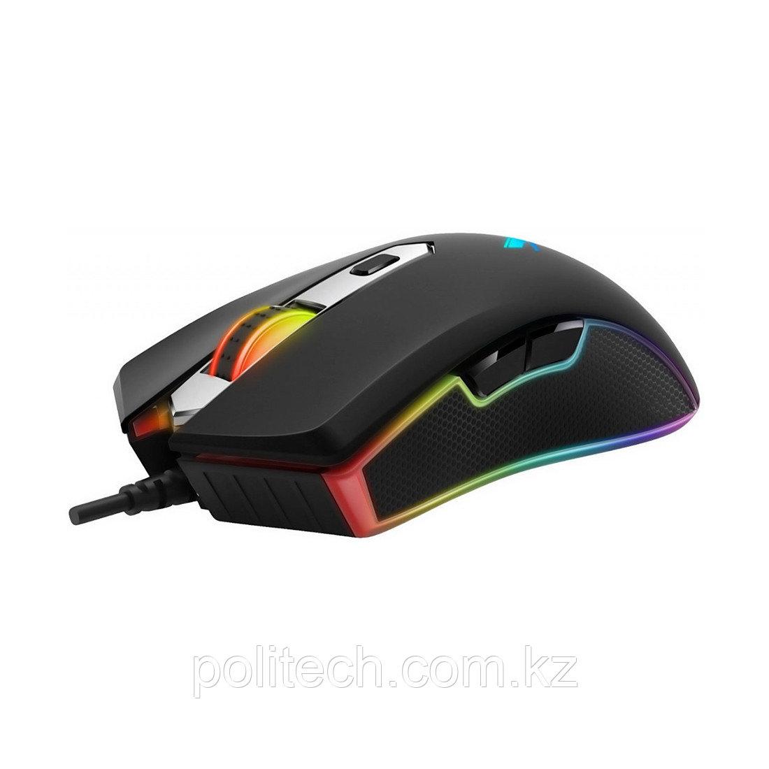 Компьютерная мышь Rapoo V280