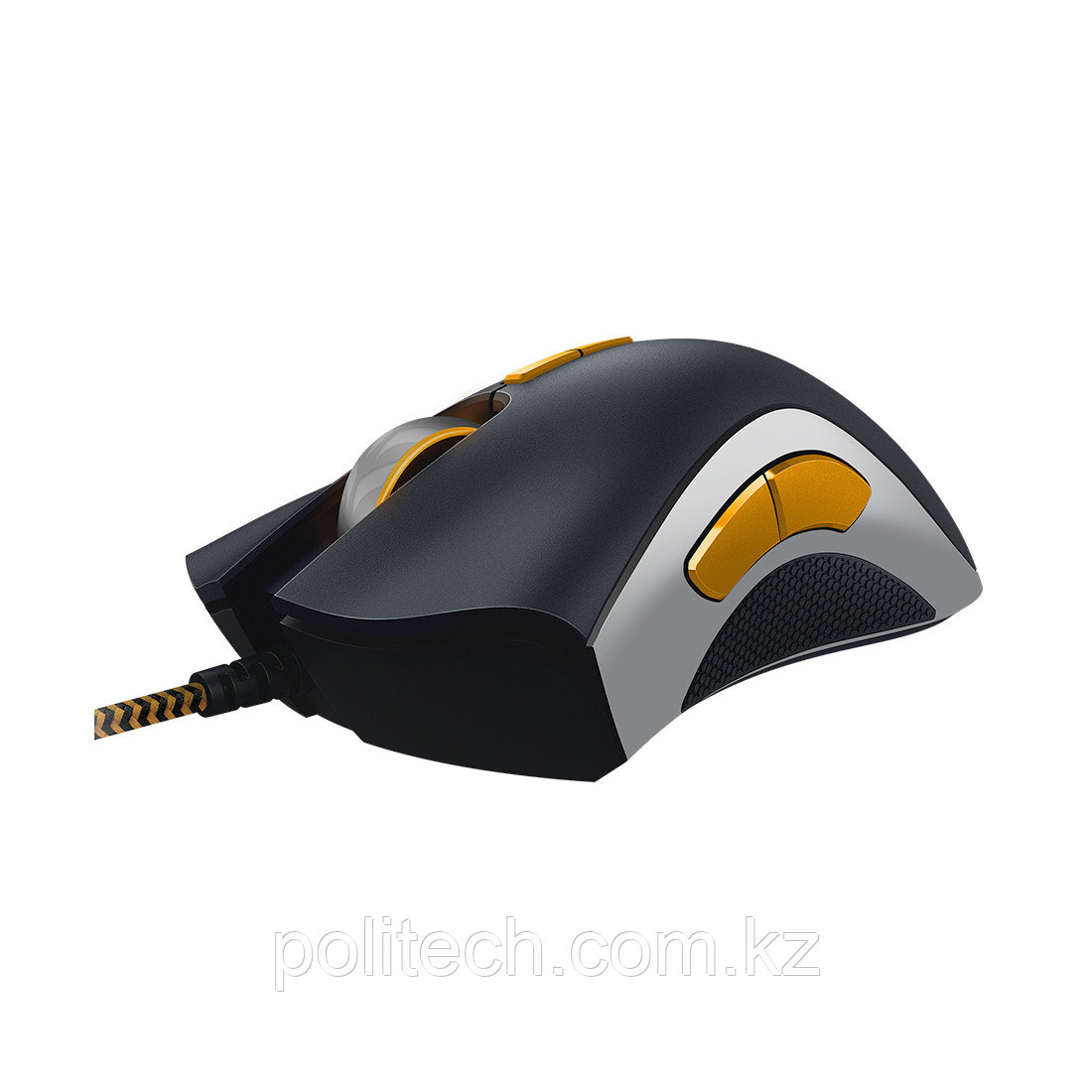 Компьютерная мышь Razer DeathAdder Elite Overwatch