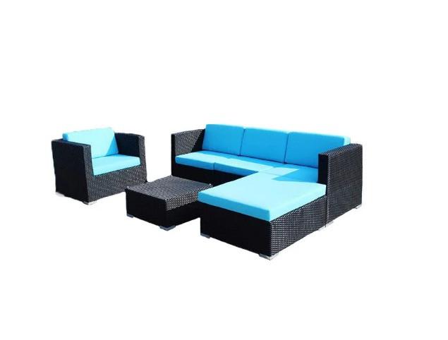 """Комплект мебели """"Оттава"""""""