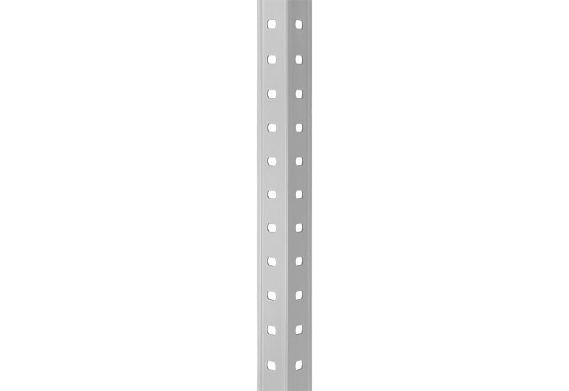 Стойка Стандарт MS-160