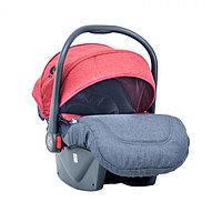 Детское автолюлька - переноска PLUTO  от 0 до 13 кг