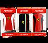 Чехол для Iphone 3,4 , Scuderia Ferrari, CG mobile, в ассортименте