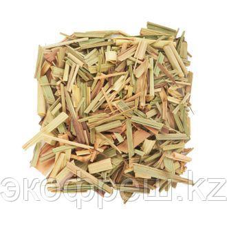 Чай Лемонграсс 50 гр
