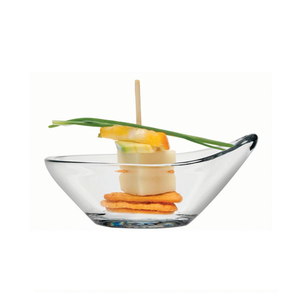 Соусник Pasabahce Gastro Boutique 9,7х8,9 см (53942)