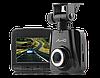 Видеорегистратор Mio MiVue C300 new, фото 2