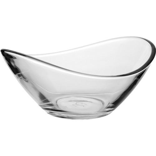 Соусник Pasabahce Gastro Boutique 13х99мм (53962)
