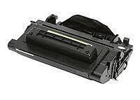 Картридж CE255A для HP HP LaserJet P3015d, P3015dn, P3015n