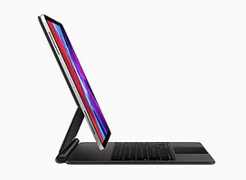 Обзор клавиатуры Magic Keyboard для iPad Pro