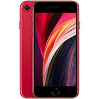 Смартфон Apple iPhone SE 2020 64GB RED (MX9U2RU/A)