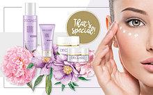 DECLARÉ Age Essential - абсолютно новая концепция ухода для зрелой кожи.