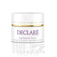 Антивозрастной крем для кожи лица Age Essential Cream 50 мл.