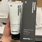 Очищающая пенка  Medi-Peel Phytojours Foam Cleanser, фото 2