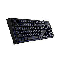 Клавиатура Genius Scorpion K6