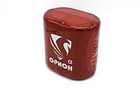 Огнетушитель Орион Альфа-АУПП ромб