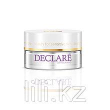 Ативозрастной крем для кожи вокруг глаз Age Essential Eye Cream 15 мл.