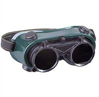 Сварочные очки