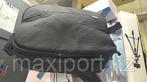 Ferndean S8505 Водонепроницаемый фоторюкзак, фото 2