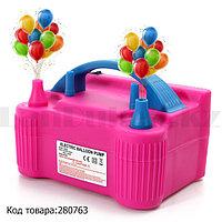 Электрический насос для воздушных шаров 73005