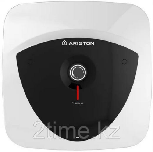 Водонагреватель накопительный,15л Ariston ABS ANDRIS LUX 15 UR под раковину