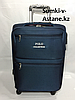 Маленький дорожный чемодан на 4-х колесах Polo Collection.Высота 56 см, ширина 36 см,глубина 24 см.