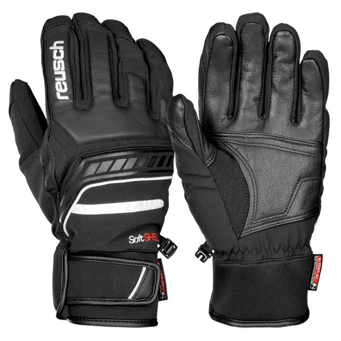 Reusch  перчатки  Thunder R-TEX  XT