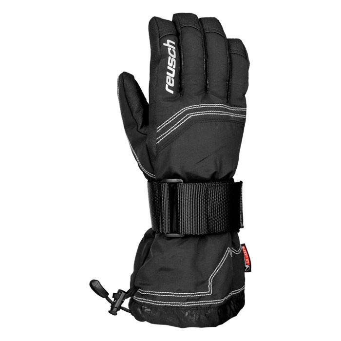 Reusch  перчатки  Special Force R-TEX  XT