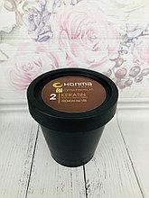Кератин Honma Tokyo Coffee Premium All Liss Хонма Токио шаг -2 объем 200мл