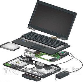 Ремонт ноутбуков и ПК