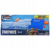"Hasbro Nerf Super Soaker Водный бластер ""Фортнайт: Дробовик"" (Fortnite TS-R)"