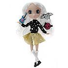 Кукла Shibajuku Girls Йоко 4 (33 см)