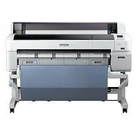 Принтеры HP Epson SureColor SC-T7200