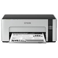 Принтеры Epson Принтер Epson M1120