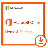 Антивирусы и ПО для компьютера Microsoft Microsoft Office Home and Student 2019 All Languages Online Product Key License 1 License Central / Eastern