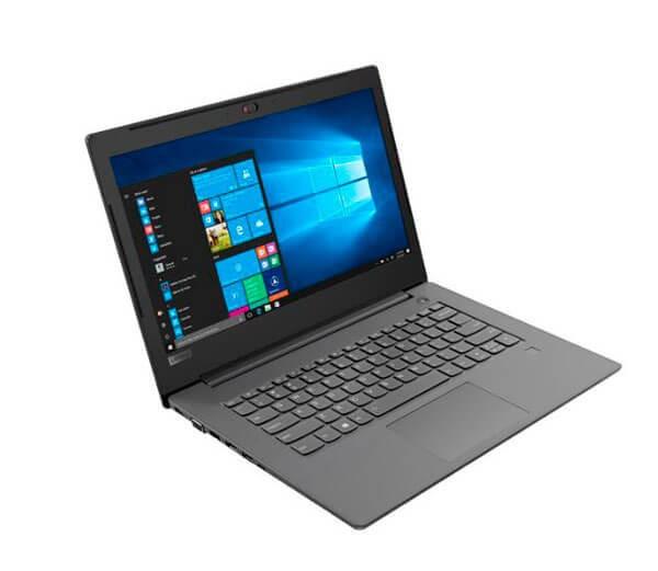Ноутбук Lenovo Ноутбук Lenovo V Series V330-14IKB  14.0'' TEXTURE(W/ F TYPE-C)/AMD Ryzen 5 2500U/4GB