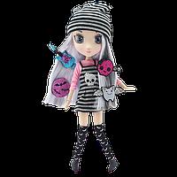 Кукла Shibajuku GIRLS Йоко 2 (33см)
