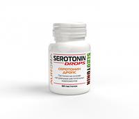 """Серотонин Дропс (Serotonin Drops)ю Компания """"Аврора"""""""