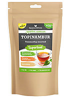 Топинамбур Премиум, сушеный молотый 100г